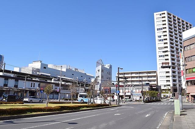 市 天気 取手 茨城県取手市稲の天気 マピオン天気予報
